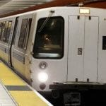 Coalition Urges Santa Clara County Supervisors Not to Rush Transportation Sales Tax