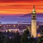Land Use Profile: Berkeley