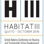 The Habitat II Conference: Moving Slowly Toward Sustainable Cities