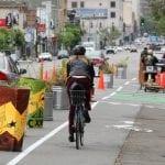 Plan Released for Oakland Neighborhood