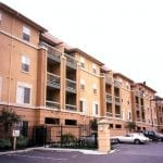 Ecumenical Association of Housing