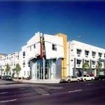 Charities Housing & Development Corporation