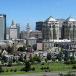 The Future of Downtown Oakland Depends on Good Planning