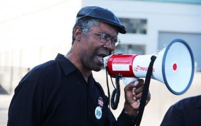 Communities Making Themselves Heard: Environmental Justice as a Means to Equity